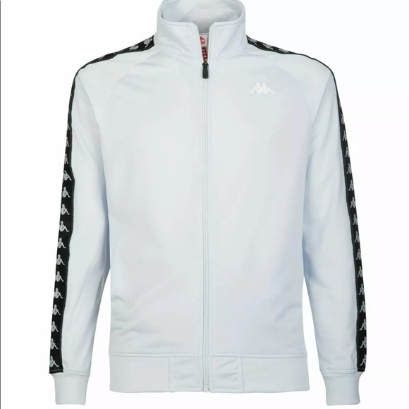 Kappa Sport Tracking suit ASLIN Tracksuits